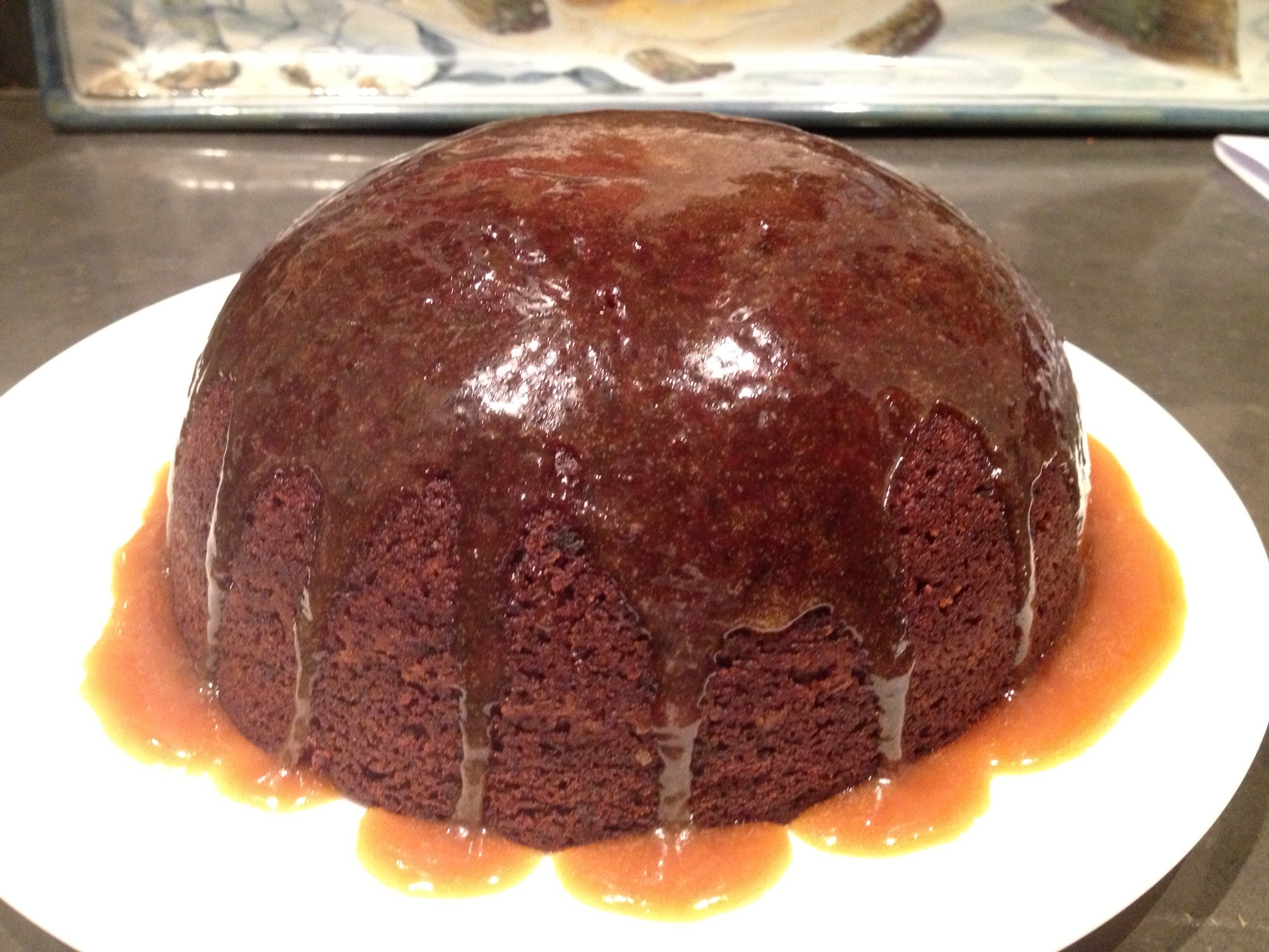 sticky toffee pudding cake jassy davis toffee pudding sticky toffee ...